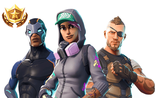 Fortnite verdient 50 Millionen US-Dollar auf iOS – Goldrausch am 1. Mai