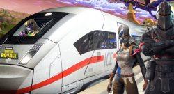 Fortnite-Hype-Train