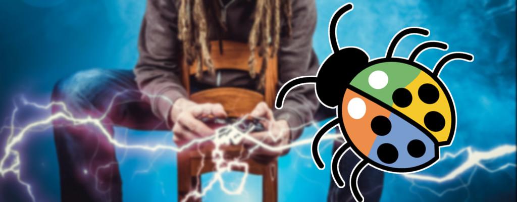 Studie sagt: Bugs stören Spieler kaum, schlechtes Game-Design schon