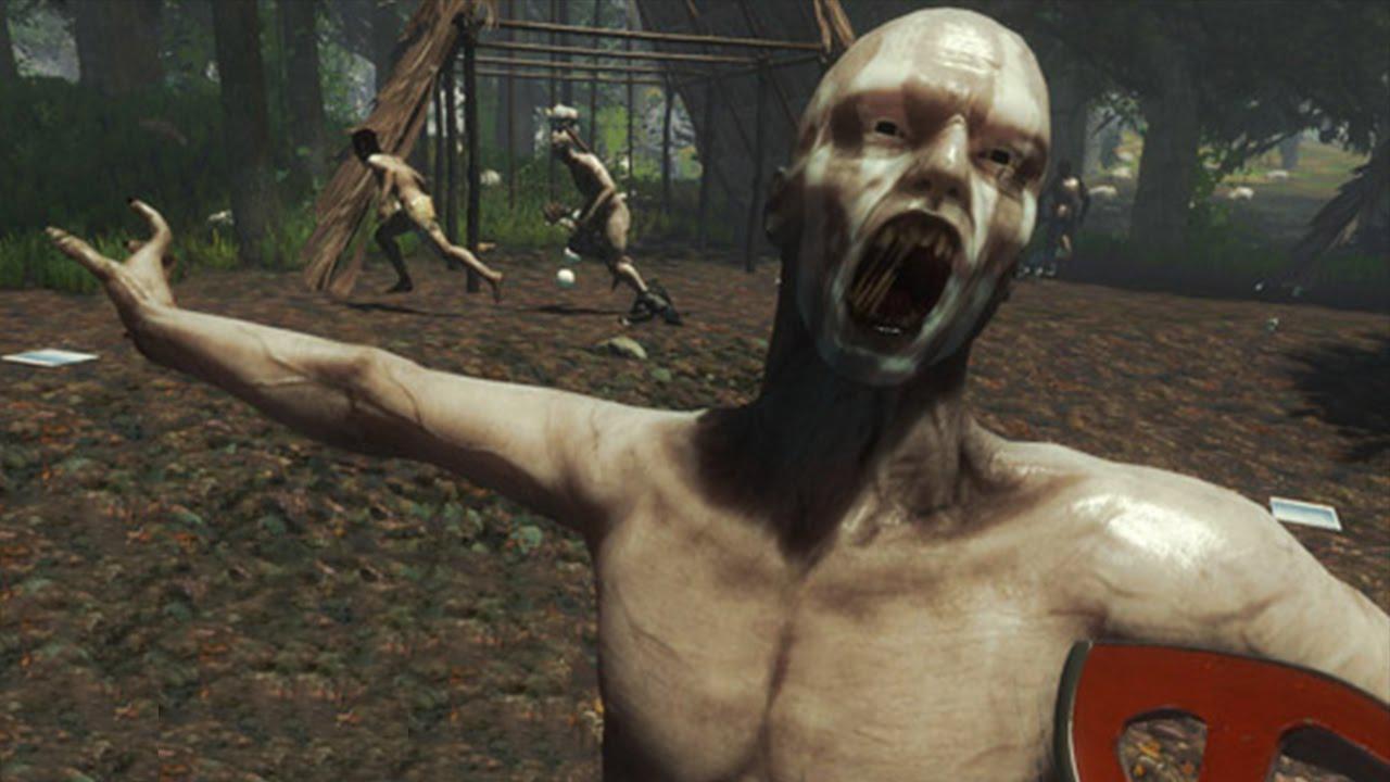 PS Store: Das neue Angebot der Woche ist eines der besten Survival-Games