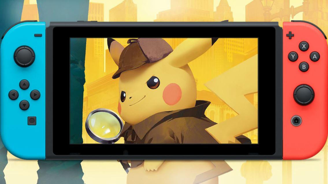 Pokémon Switch: Welche Fakten kennen wir, was sind Gerüchte?