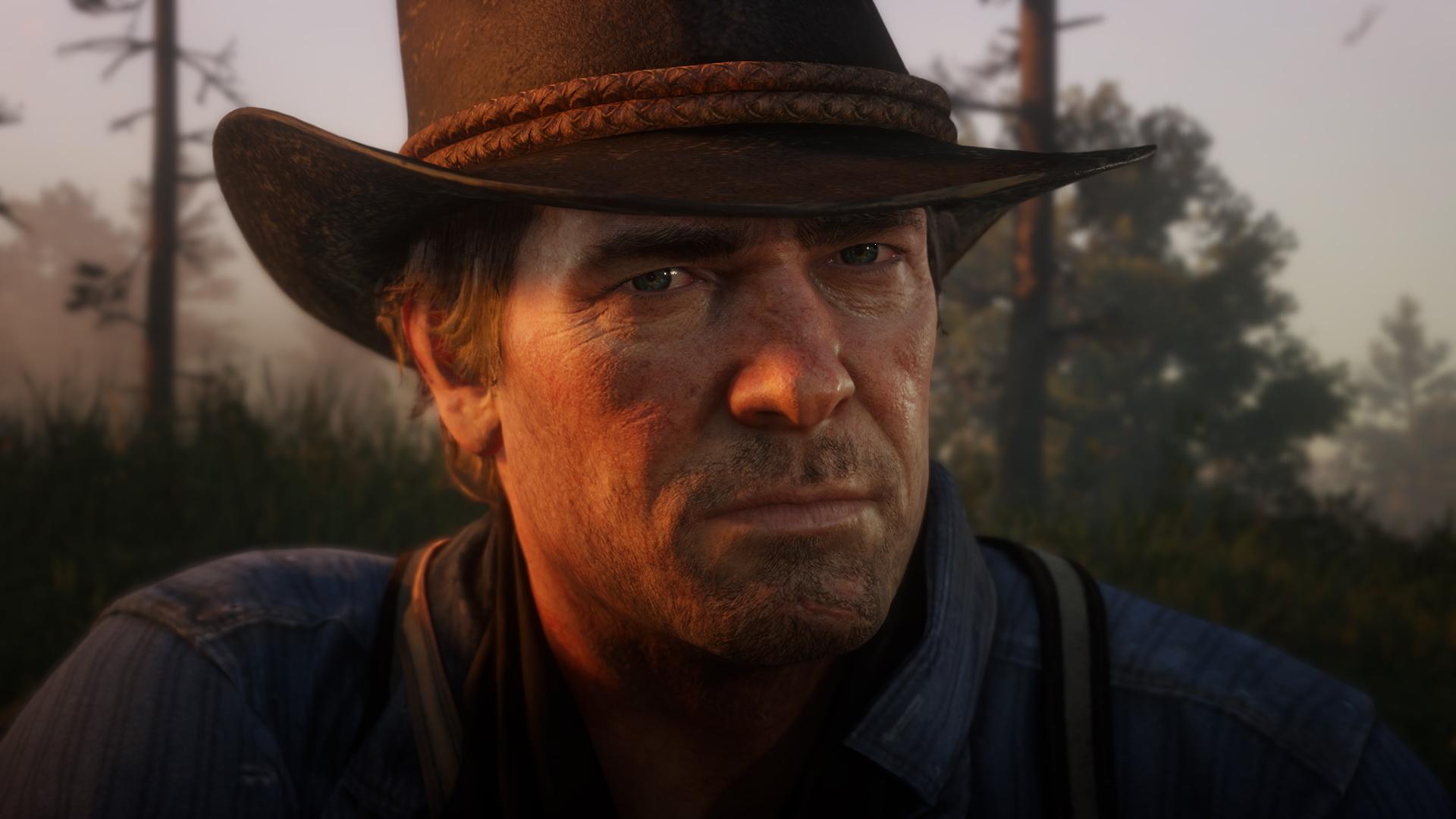 Red Dead Redemption 2 doch als PC-Release? Das hier macht Hoffnung