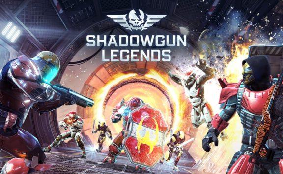 Shadowgun_Titel