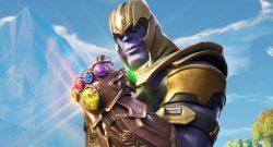 Thanos-Fortnite