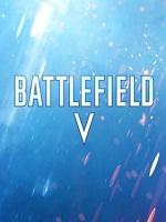 Battlefield V Packshot