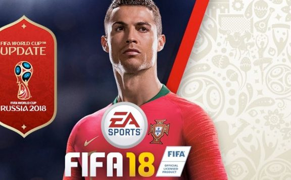 fifa-18-wm-update-cover
