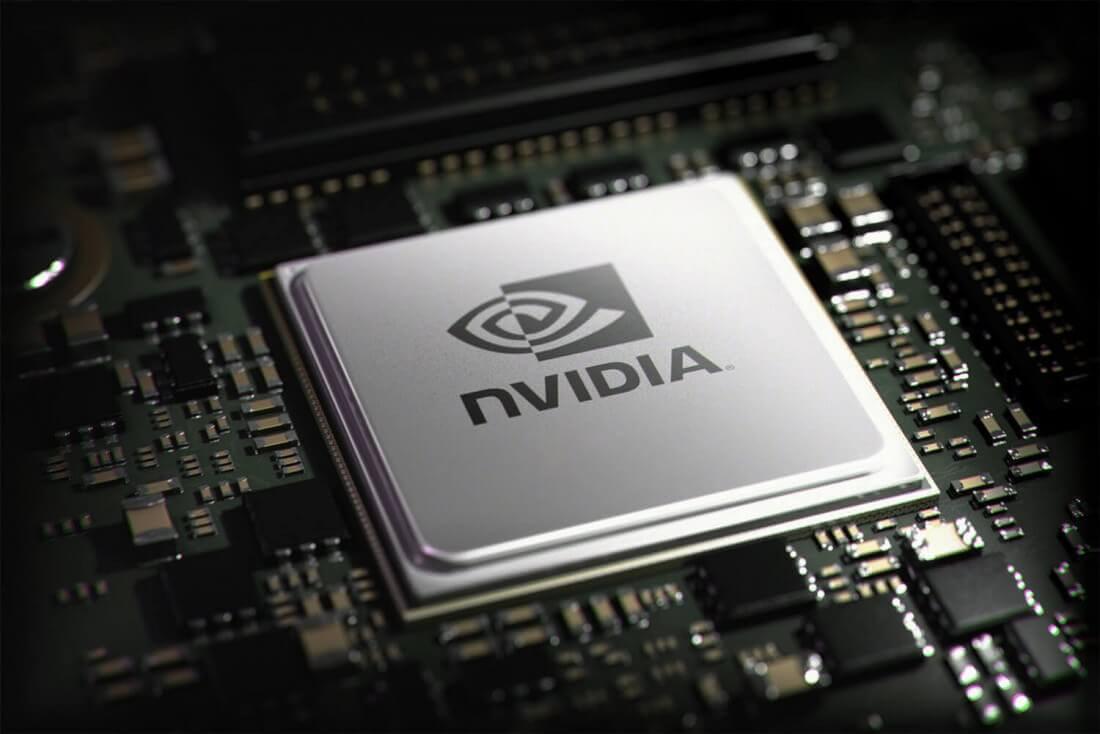 Nvidia stellt neue Grafikkarten vor: Specs und Kosten RTX 2070, 2080, 2080 Ti