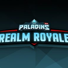 realm-royale-titel