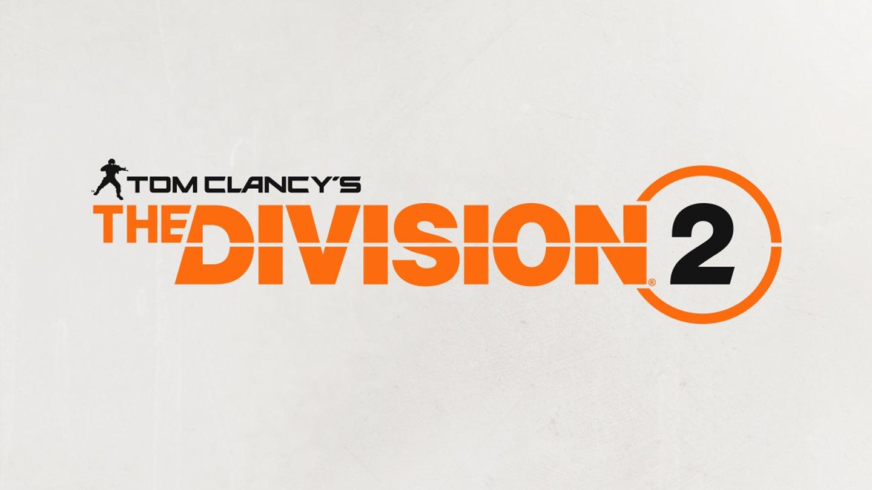 The Division 2: Diese E3-Shows solltet ihr für neue Infos nicht verpassen!