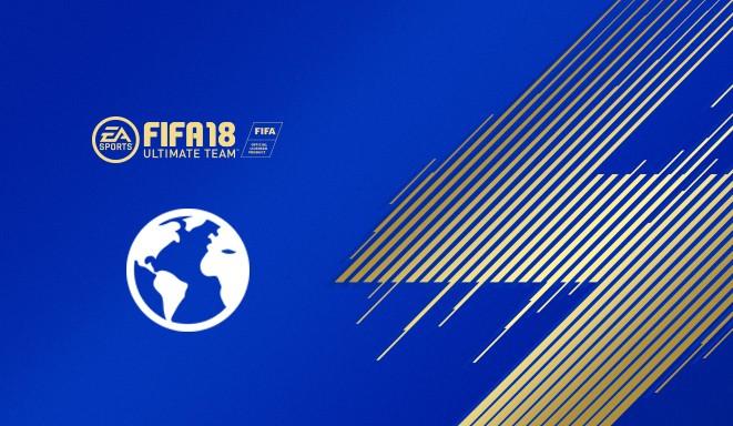 FIFA 18 RDW-TOTS: Alle 51 Rest-der-Welt-Spieler mit Matthijs de Ligt