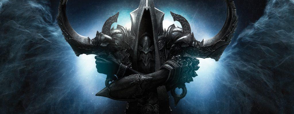 Diablo 4? Blizzard sagt, sie arbeiten an mehreren Diablo-Projekten