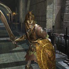 Elder-Scrolls-Blades-07