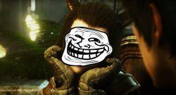 final fantasy xiv miquote troll