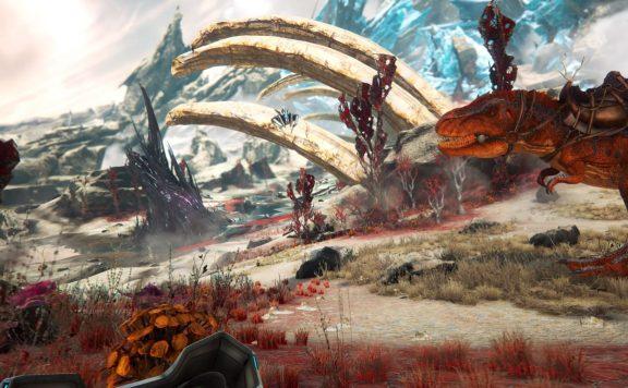 ARK-Survival-Evolved-Extinction1