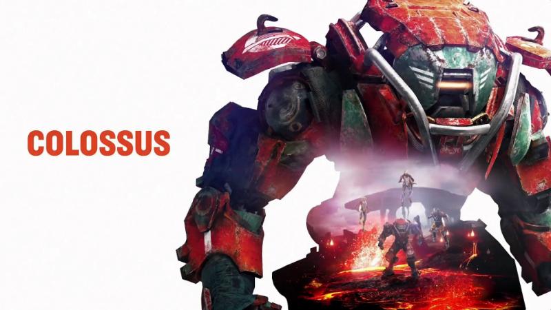 Anthem-Colossus