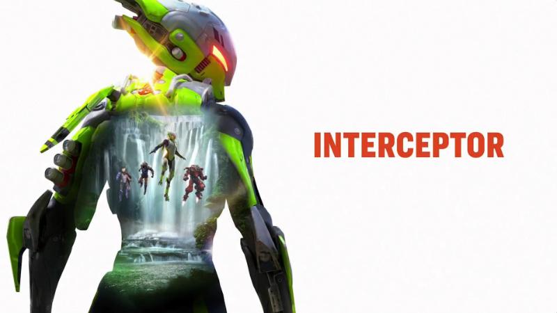 Anthem-Interceptor