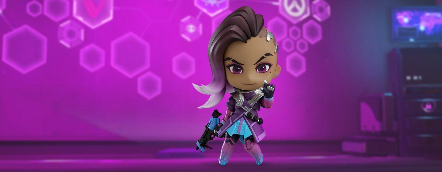 Blizzard eröffnet europäischen Gear Store – Ohne Zoll bestellen!