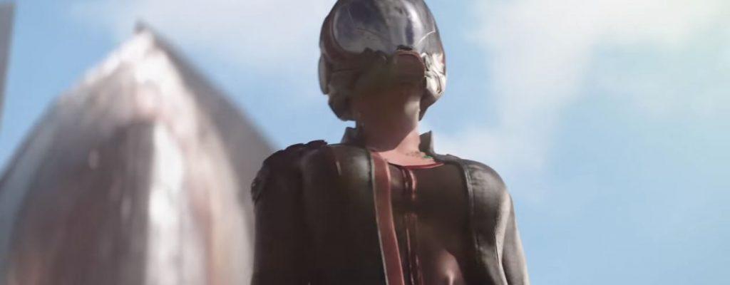 E3 – Command and Conquer: Rivals sorgt für kürzesten Hype der Welt