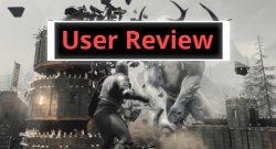 Conan Exiles User Review2