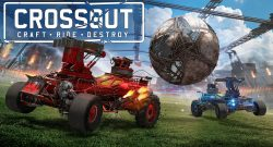 Crossout_football_art-01