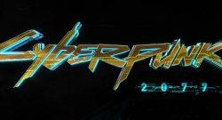 Cyberpunk 2077 Title 16