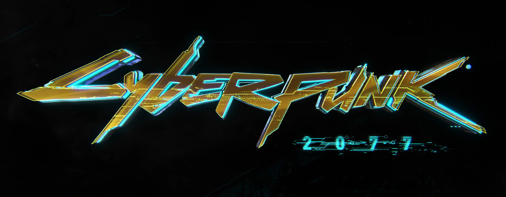 """Cyberpunk 2077 wird """"100% kein Scheiß"""", versprechen die Entwickler"""