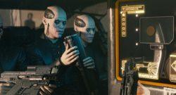 Cyberpunk 2077 Title 6