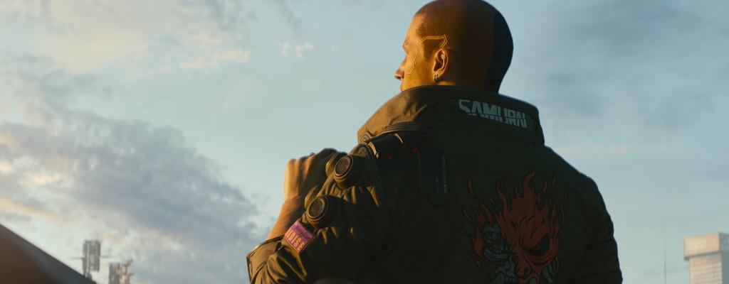 Cyberpunk 2077 hat Neuigkeiten zum Multiplayer, aber keine guten