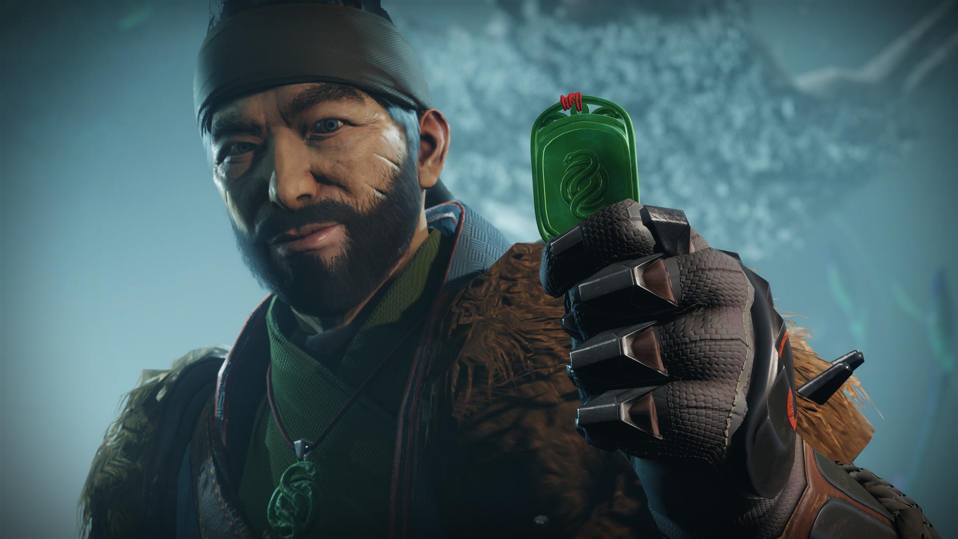 Destiny 2 will Gambit in Beyond Light retten – Verschmelzung soll Probleme lösen