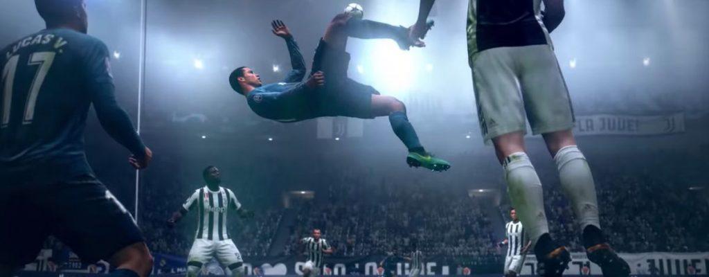 FIFA-Spieler merkt dank DSGVO, dass er 16.000$ für FUT ausgab