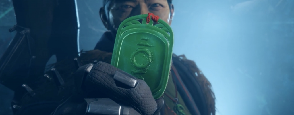 Destiny 2: Gambit – So funktioniert der neue Modus in Forsaken