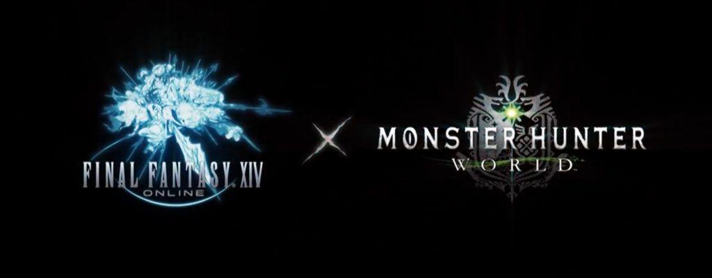 Monster Hunter World: Seht hier das geleakte neue Monster Behemoth