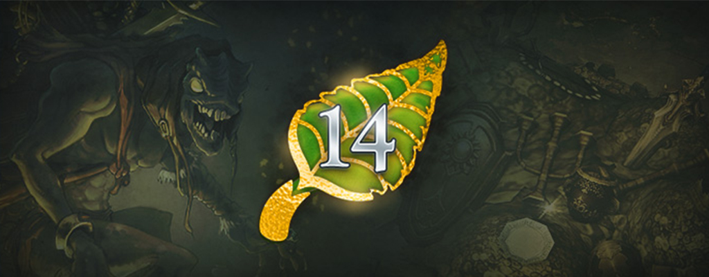 Diablo 3: Season 14 bringt doppelten Goblin-Loot – Saisonübersicht