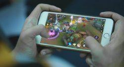 Die besten Mobile MMO