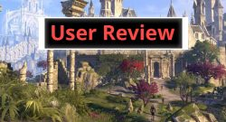 ESO User Review2