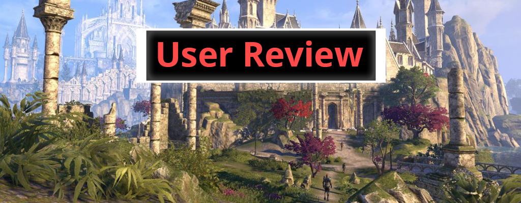 The Elder Scrolls Online: Summerset – Ein Review aus der Mein-MMO-Community