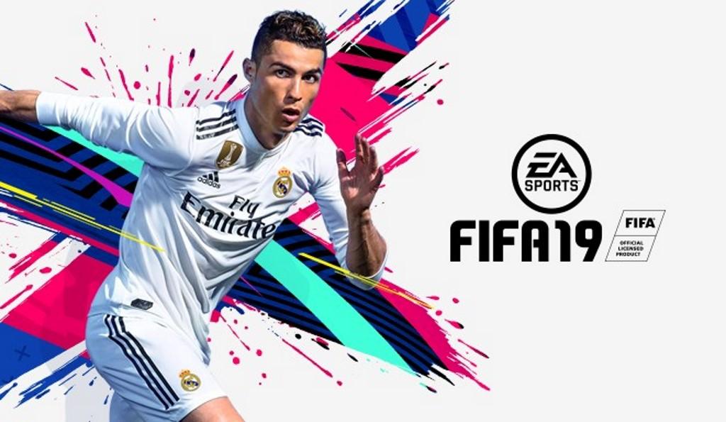 FIFA 19: Release-Datum für PC, PS4, Xbox One und Switch ist bekannt