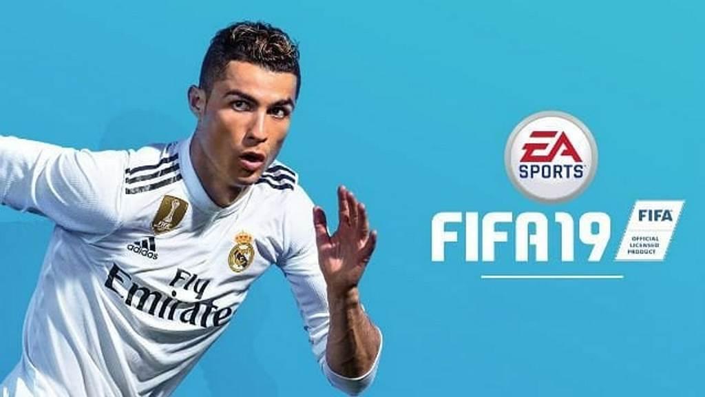 Demo oder Trial – Wann könnt Ihr FIFA 19 das 1. Mal zu Hause spielen?