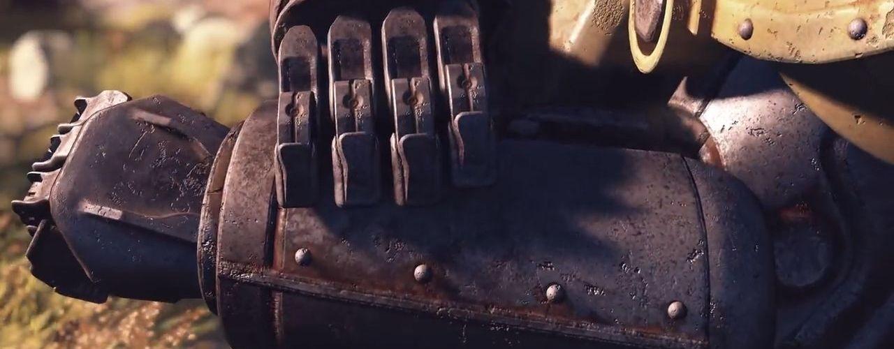 4 Dinge, die Ihr über Waffen-Mods in Fallout 76 wissen solltet