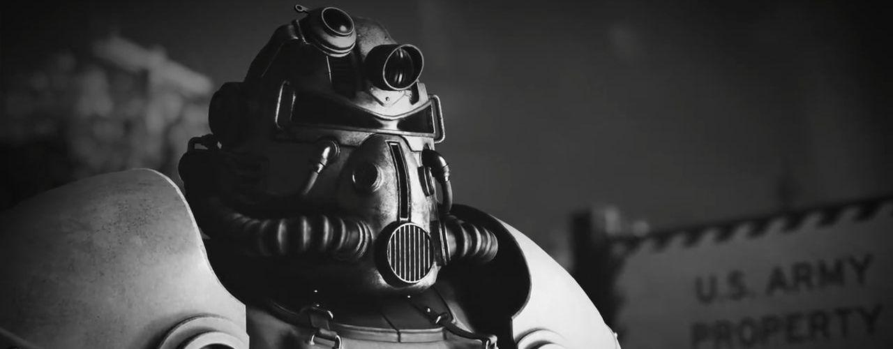 Fallout 76: Beta beginnt im Oktober – Ihr müsst vorbestellen, um reinzukommen