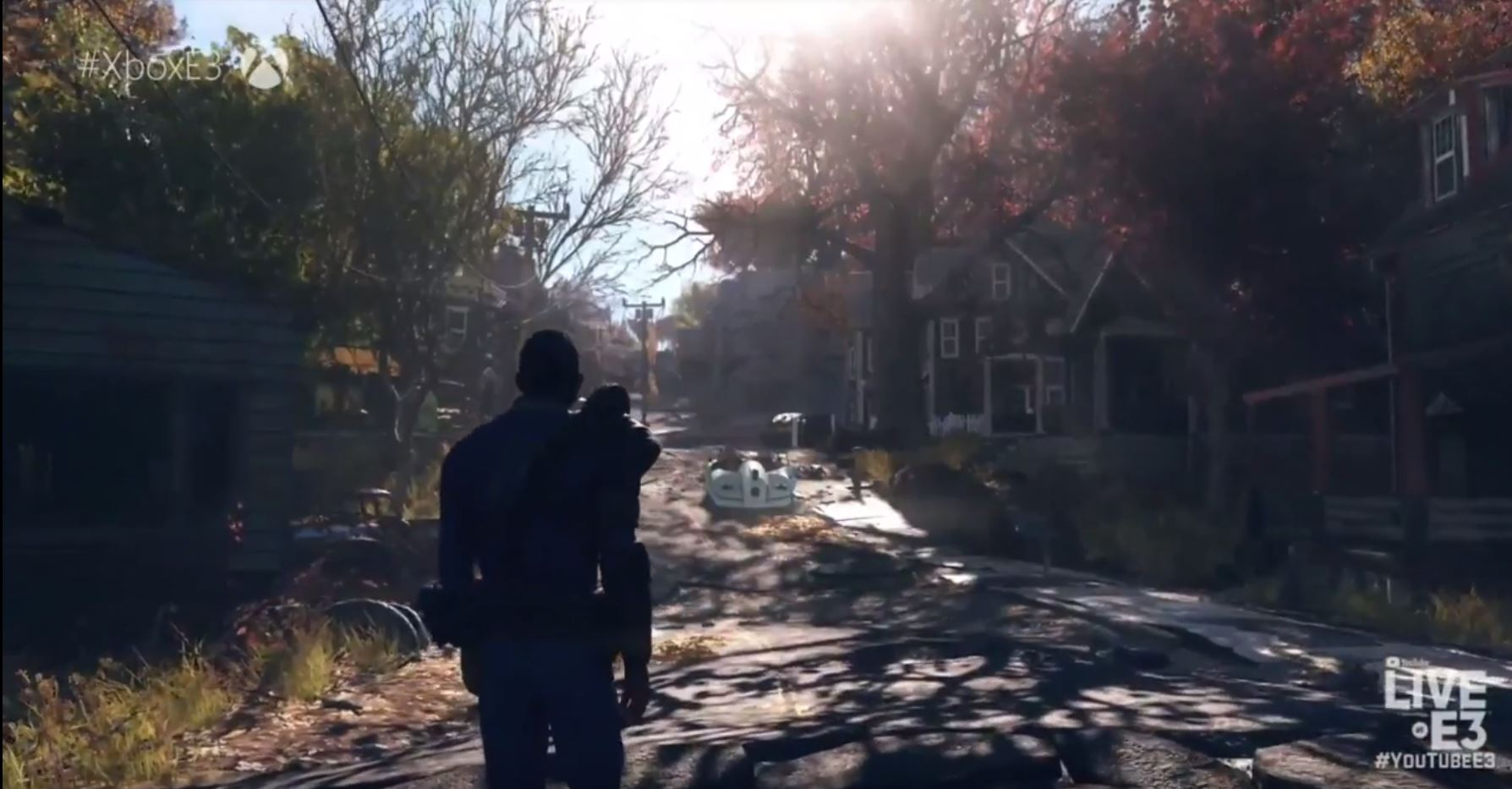 Fallout-76-spaziergang