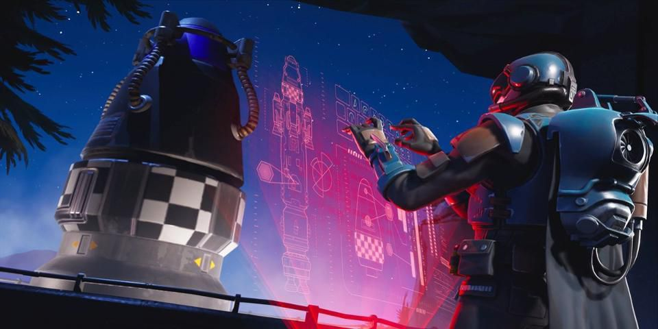 Fortnite-Visitor-02