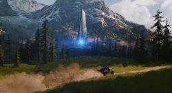 Halo Infinite 2