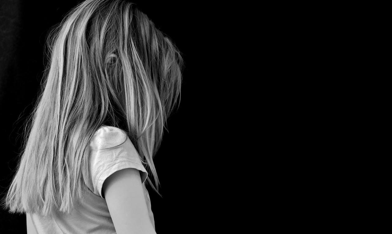 Fortnite: 9-jähriges Mädchen in Therapie nach krassem Fall von Sucht