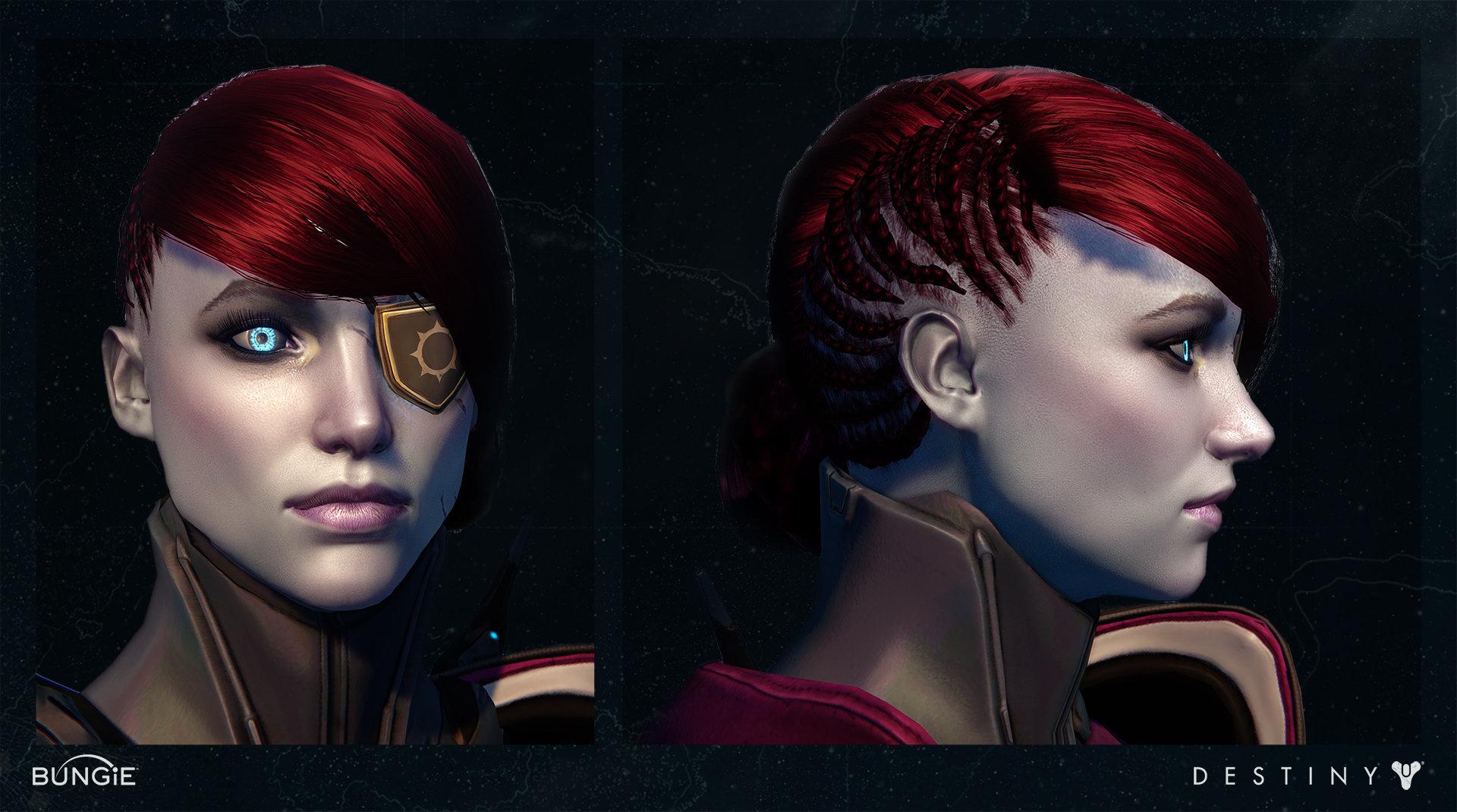 Destiny 2: Ratet mal, wer bald wieder da ist