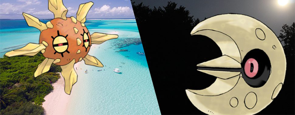 Deshalb sind die neuen Shinys in Pokémon GO so selten zu bekommen