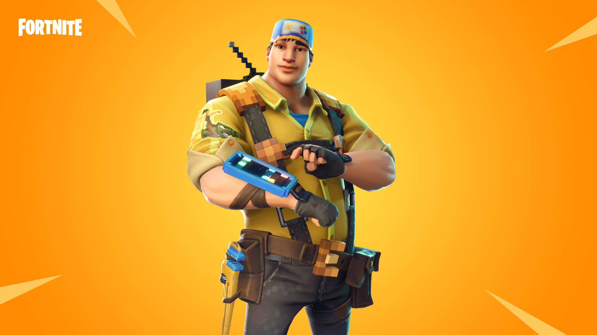 "Fortnite: Patch-Notes 4.4 auf Deutsch – ""Finalgefecht"" mit Countdown"