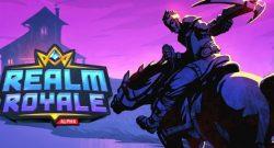 Realm-Royale-image-696x344