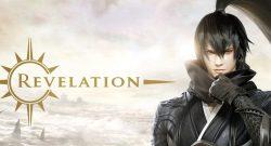 Revelation Online assassin header