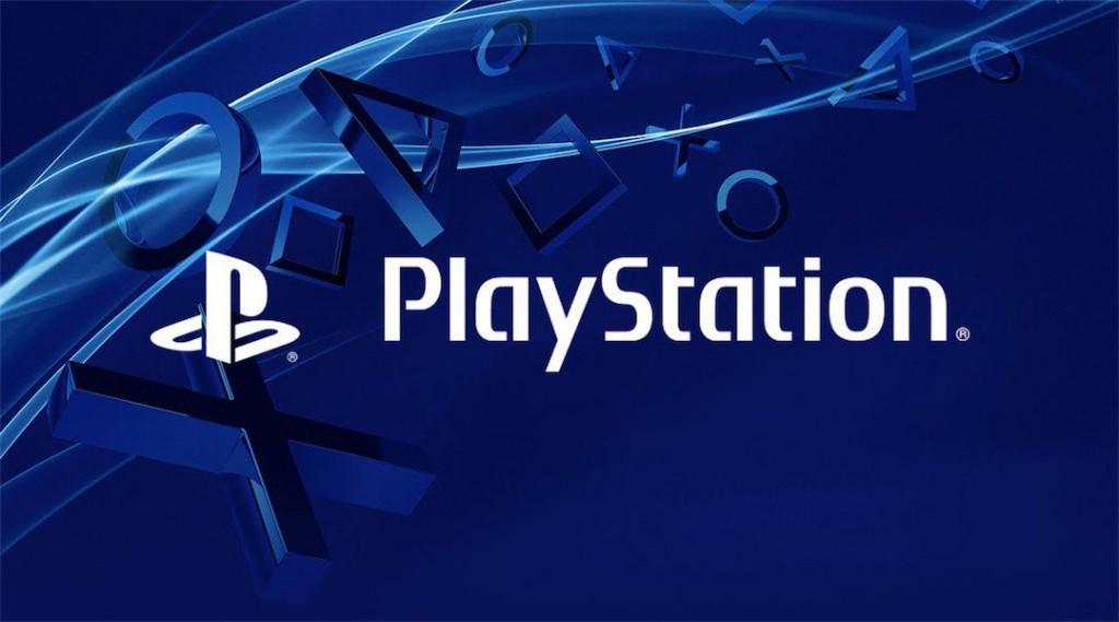 PS4: Die Ersten können ihren PSN-Namen ändern, aber Sony warnt sie